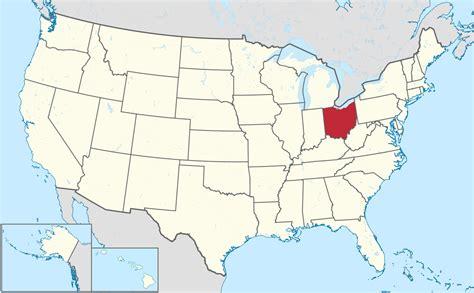 list  cities  ohio wikipedia