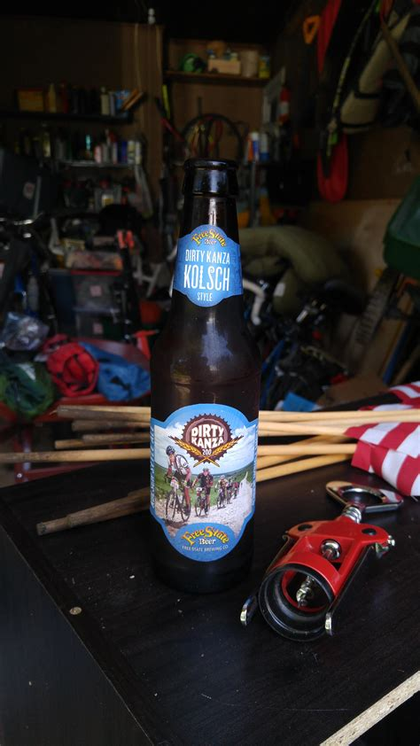 What Beer Are You Drinking Now? #1327  Community Beeradvocate