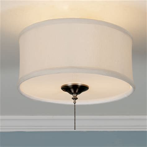 ceiling lighting most popular ceiling fan light shades