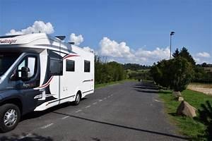 Camping Car Bretagne : les plus belles aires de camping car d 39 auvergne rh ne alpes plusbellelafrance en campingcar ~ Medecine-chirurgie-esthetiques.com Avis de Voitures