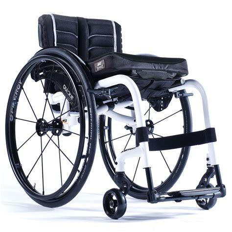 chaise handicapé chaise roulante pour handicape 28 images scooter 233