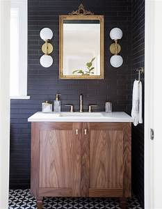 yay inspiration bathroom trends for 2018 jewell With kitchen cabinet trends 2018 combined with yay stickers