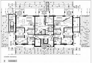 Haus Mieten Alfter : mehrfamilienhaus bauen und vermieten mehrfamilienhaus bauen mit viebrockhaus mehrfamilienhaus ~ Orissabook.com Haus und Dekorationen