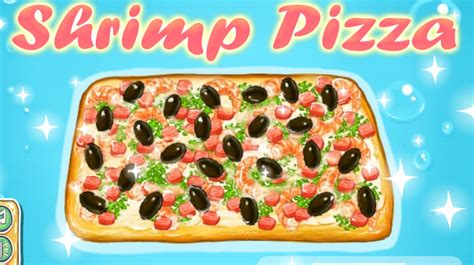 jeu de cuisine pizza gratuit jeux de cuisine i can be jeuvideo
