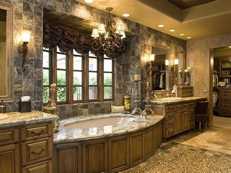 136 best tile and granite bathrooms images on bathroom remodeling bathroom