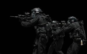 Guns & Weapons: Cool Guns Wallpapers #3