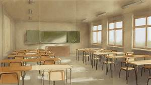 [47+] Classroom Wallpaper on WallpaperSafari