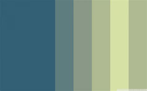 gradient wallpapers   pixelstalknet