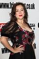 "Jennifer Tilly – ""Cult Of Chucky"" Movie Premiere in London ..."