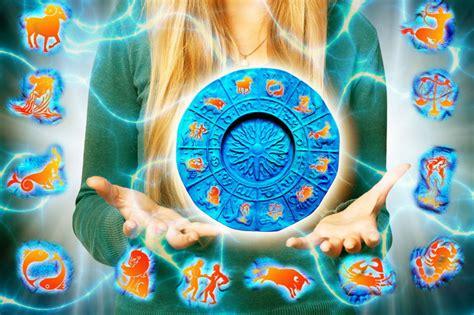 Nedeljni horoskop za period od 29. septembra do 6. oktobra ...