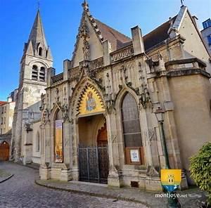 Bricorama Nogent Sur Marne : nogent sur marne eglise saint saturnin val de marne ~ Dailycaller-alerts.com Idées de Décoration