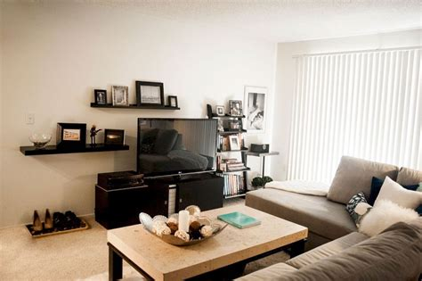 Studio Apartments For Couples by Pin By Hd Ecor On Apartment Decorating Home Decor Ideas