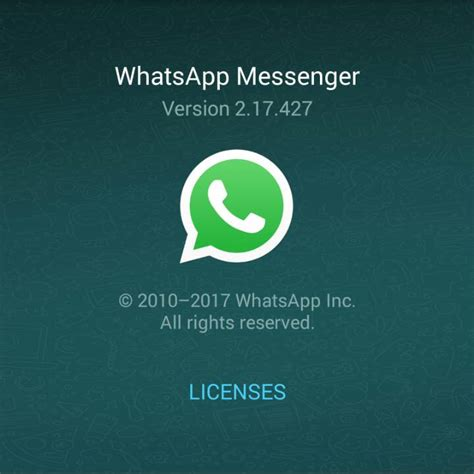 whatsapp fixer blackberry forums at crackberry