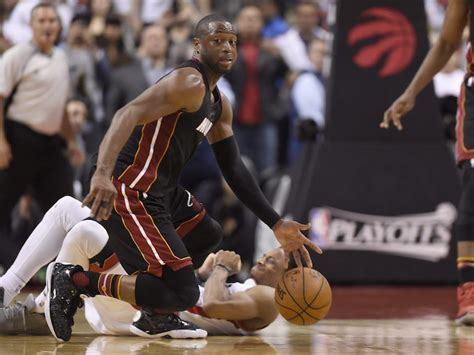Heat vs. Raptors live stream, live score updates; NBA ...