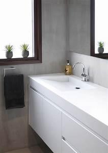 Small, Bathroom, Renovations, Designs, Sydney, Designer, Bathrooms, Sydney