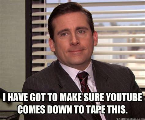 best 25 office memes ideas on