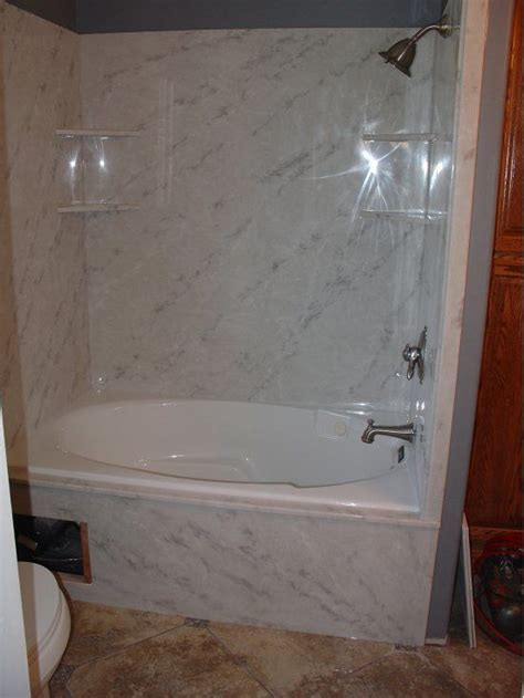 cultured marble  bathroom walls google search