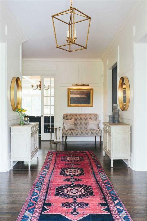 Small Entryway Lighting Ideas - top 25 best foyer lighting ideas on lighting