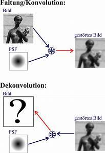 Grenzrate Der Transformation Berechnen : dekonvolution wikipedia ~ Themetempest.com Abrechnung
