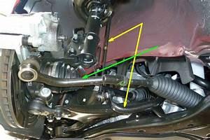 2011 Hyundai Sonata Gls  Suspension Walkaround