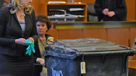 mistake led  chism crime scene slaughterhouse  cleaned bostoncom