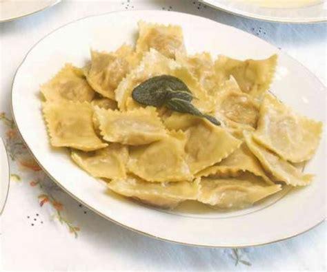 Ricetta Tortelli Di Zucca Alla Mantovana Tutorial Cucina Tortelli Di Zucca Alla Mantovana