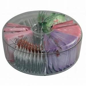 Boîte à Thé Compartimentée : boite de rangement juin 2012 ~ Teatrodelosmanantiales.com Idées de Décoration