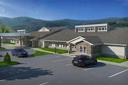 WYNWOOD HOUSE AT STATE COLLEGE - New 2020 Pricing | Seniorly
