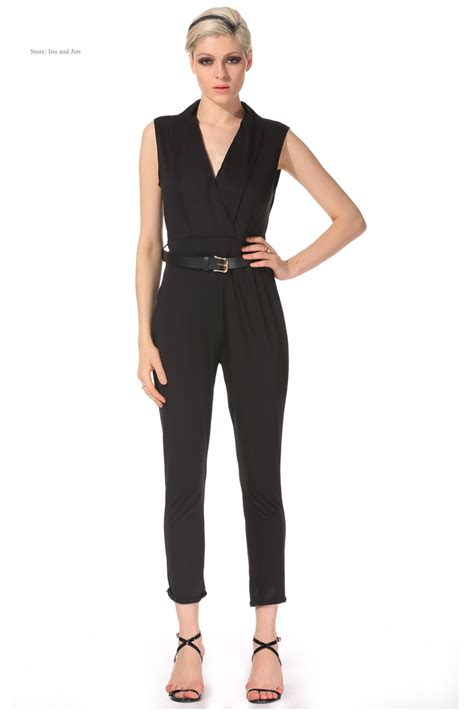 s dress jumpsuits womens jumpsuit casual rompers summer playsuit sleeveless