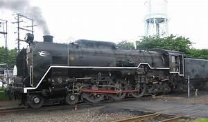 Steam_locomotive_C_62_2.jpg (1600×942) | steam train ...