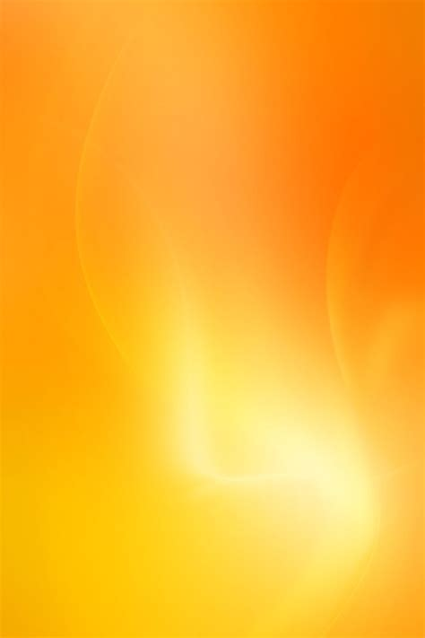 Orange Wallpaper For Phone by Orange Phone Wallpaper Wallpapersafari