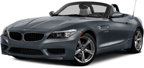 Ralph Schomp Bmw by Schomp Bmw In Highlands Ranch Co Luxury Auto Dealer