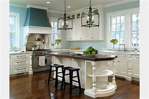 Kitchen, Decorating, Ideas, For, A, Bright, New, Look