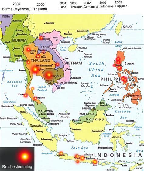 reisfotografie Laos Thailand Duitsland Cambodja Filipijnen ...