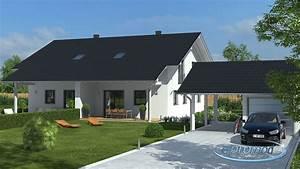 Garage Bauen Kosten : garage mit satteldach kosten garagen preisliste sichten ~ Lizthompson.info Haus und Dekorationen