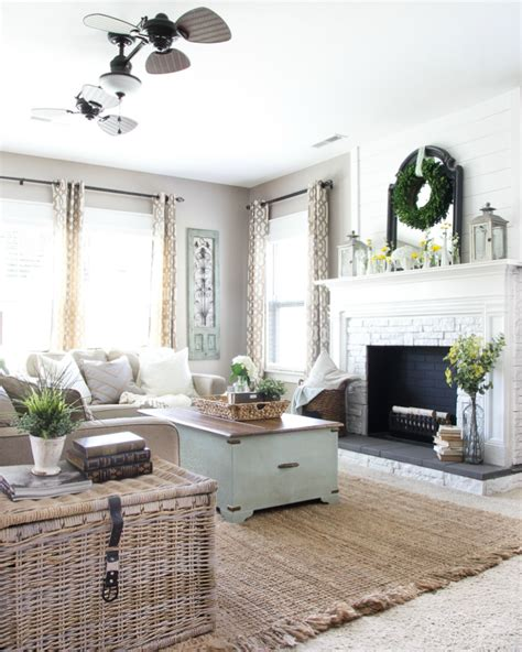 A Beautifully Organized Living Room  Just A Girl And Her Blog. Pictures Of Cosy Living Rooms. Modern Antique Living Room. B And Q Living Room Ideas. How To Decorate Contemporary Living Room. Armless Accent Chairs Living Room. Nice Lamps For Living Room. Living Room Wall Shelves Ideas. Ideas For Living Rooms With Fireplaces