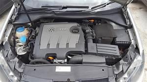 Golf 4 1 6 Motor : motor vw golf 6 1 6 tdi cod motor cay 1896693 ~ Blog.minnesotawildstore.com Haus und Dekorationen