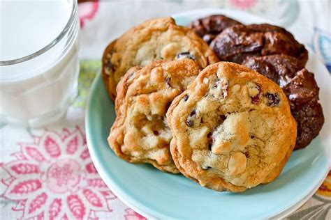 See more ideas about trisha yearwood recipes, food network recipes, trisha's southern kitchen. Trisha Yearwood Recipes Desserts Fudge & Cookies : Recipes ...