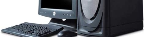meilleur marque d ordinateur de bureau meilleur pc de bureau meilleur pc de bureau 28 images
