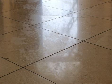 Neutral Floor Cleaner, Natural Stone Neutral Floor Cleaner