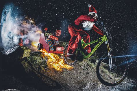 laurence crossman emms  christmas shot