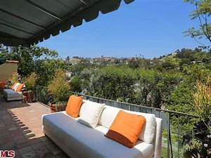 """Dexter"" Star Michael C. Hall Cuts a Deal on L.A. Home ..."