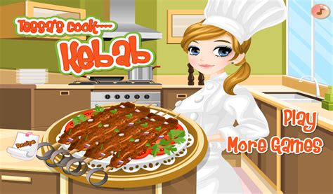 tessa cuisine tessa s kebab cooking android apps on play