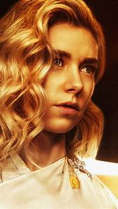 Download Vanessa Kirby In Mission Impossible Fallout Free