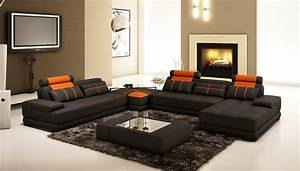 Rooms to go sectional 100 rooms to go sofas living rooms for Sectional sofa bed rooms to go