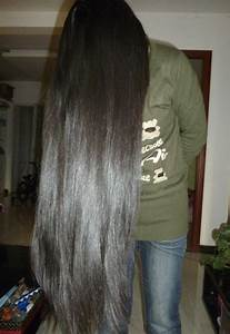 Aidebianyuan Cut Silky Long Hair NO111 LongHairCutcn