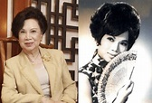 """A Kindred Spirit"" Actress, Lily Leung, Passes Away at 90 ..."