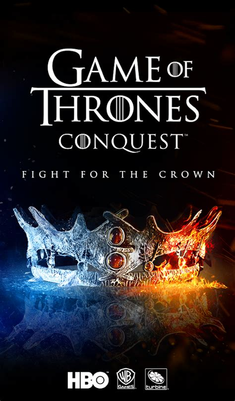 game  thrones conquest android apps  google play