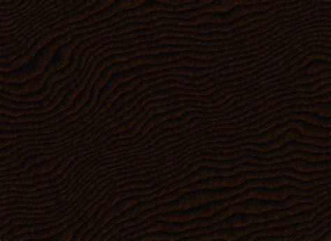 high quality  dark wood textures freecreatives