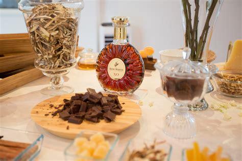 cognac cuisine cuisine cognac xo with cuisine cognac free cuisine